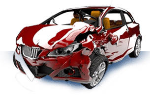 Auto Repair Services and More in Baltimore MD